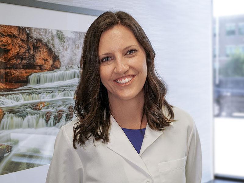 Nicole Jodat